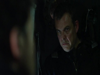 0пасн0е п0гружение (2015) супер фильм