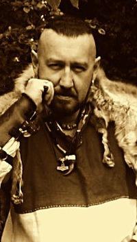 Половой член дмитрия колдуна