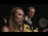 Astronout - Tici sev