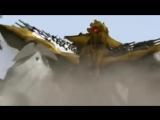 JAM Project – Shugoshin - The guardian (Super Hero Taisen Kamen Rider x Super Sentai)