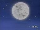 Мыши-Рокеры с Марса 2 сезон 20 серия  Biker Mice from Mars 2x20 (1993 – 1996) Die Fledermice