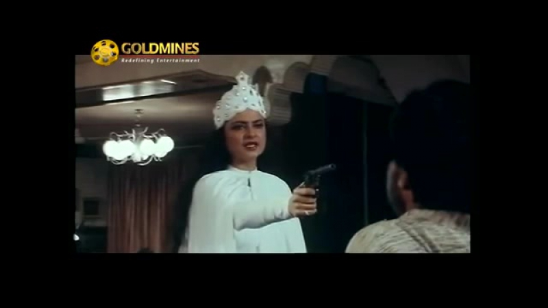 Богиня правосудия Insaaf Ki Devi 1992