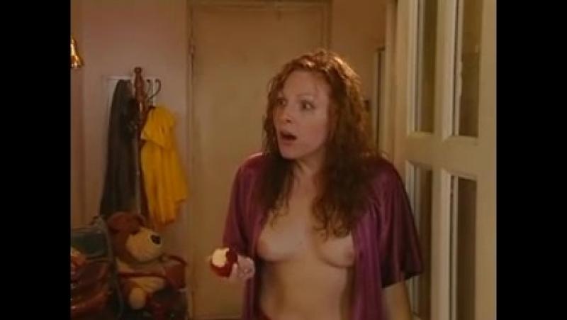 голые девушки в клубах творят такое