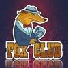"""Fox Club"" - Мафия в Смоленске"