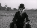 Чарли Чаплин - Цирк(1928) - Финал