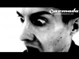 Da Fresh - Yesterday (Official Music Video) High Quality