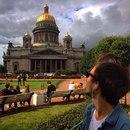 Кирилл Греков фото #43