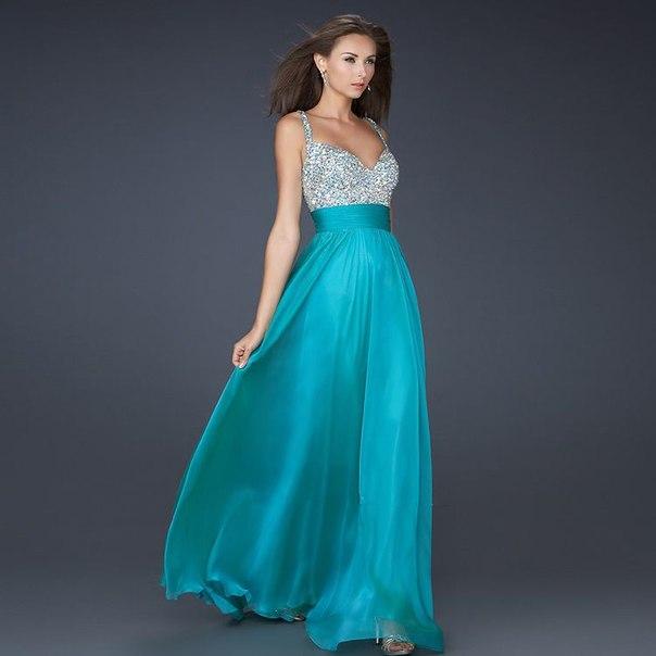 Платья напрокат в алматы с фото