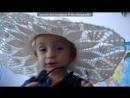 «Со стены друга» под музыку Аліна Гросу - Бджілка. Picrolla