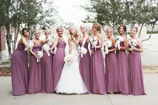 Свадебные Платья Саранск Каталог Цены