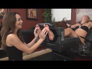 Vdeos de mujeres en HD de casting porno XXX en Pornes