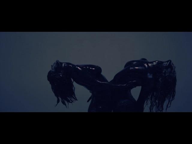 Juicy J Wiz Khalifa - Smoke A Nigga (Official Music Video 26.08.2014)