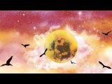 Uyama Hiroto - One Day