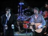 Paul McCartney &amp K.D. Lang