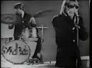 The Yardbirds - I Wish You Would (1965)