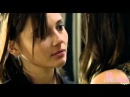 Anni and Jasmin GZSZ From the Start ♥ Lesbian Storyline ♥