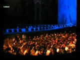 Масканьи - Опера