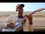 A Better Man Keb' Mo' Playing For Change Live Outside