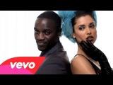 Akon - Beautiful ft. Colby O'Donis, Kardinal Offishall