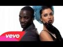 Akon Beautiful ft Colby O'Donis Kardinal Offishall
