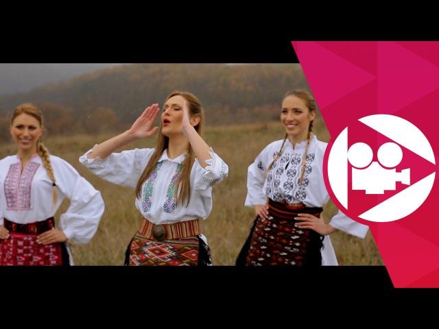 Djomla KS DJ Dyx feat Cira Zorana Bantic Majka Balkanska