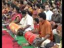 Paluke Bangaramayena Ramadasu Navaratna Kirtana