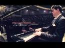 Rachmaninoff - Piano concerto No. 2 Denis Matsuev
