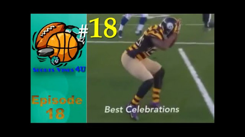 Best Sports Vines Compilation 2015 - Ep 18 || w/ TITLE Beat Drop in Vines