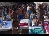 IBIZA 2014 Closing - Playa den Bossa: Jet, Bora Bora, Lips, Beachouse [by Standfest]