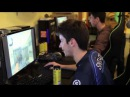 CS:GO SmithZz and Nylon day @with fans EnVy