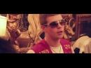 MONYPETZJNKMN - TOKYO DRIFT feat. Yung Lean Bladee (Prod. Chaki Zulu)