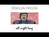 Penguin Prison - All Night Long (Lionel Richie Cover)