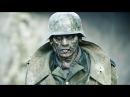 ТВ-3 ведет расследование 2. Сверх солдаты (2013)