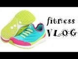 VLOG #5 Step dance - лучшая кардио тренировка. Связка степ данс.