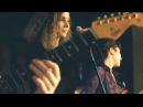 Smitanaband / Chaka Khan Rufus – Ain't Nobody