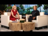 Kellie Pickler's Secret to Stopping Her Husband's Snoring