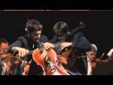 Элтон Джон о дуэте-виолончелистов 2cellos.