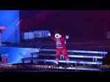 Долбилкин Иван 9 ЛЕТ Детский хоккей Локомотив Ярославль 2004 г.р.