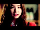 Cho Rim & Moo Guk |  Lost Without You.