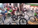 Китайские электровелосипеды и электроскутеры - Жизнь в Китае 49