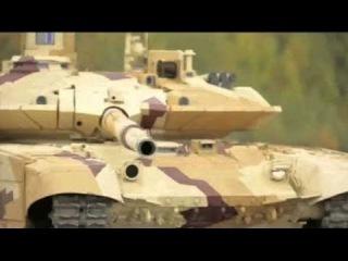 Клип про Вооруженные Силы России - Песня про Российскую армию