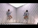 Танцы Юлиана Бухольц и Лариса Полунина Дети Пикассо – Матрос выпуск 18 Хореограф Лариса Полунина со своей подопечной Юлианой Бухольц очень быстро и легко поставили танцевальный номер. Несмотря на то, что у Юлианы это и вовсе первый опыт танца в паре