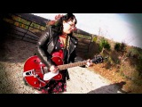 Jane Rose &amp The Deadend Boys - Bitten