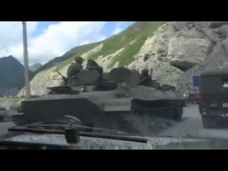БЕЗОГОВОРОЧНОЕ ПРЕВОСХОДСТВО РОССИИ НАД НАТО