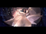 ARASH feat Helena - ONE DAY (Official Video)