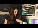 Hadi İnşallah 2014 tek parça Yerli Filmi izle   HD