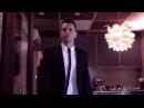 Armin Van Buuren Feat Christian Burns This Light Between Us