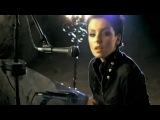 t.A.T.u. - Friend or Foe (Official Music Video)