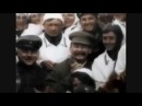 Сталин в цвете Редкие кадры