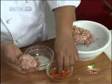 Китайская кухня   Серия 70